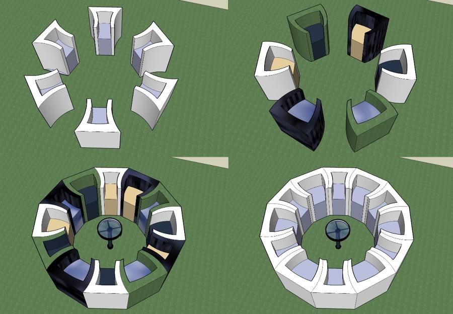 Diseño Sofás (2)