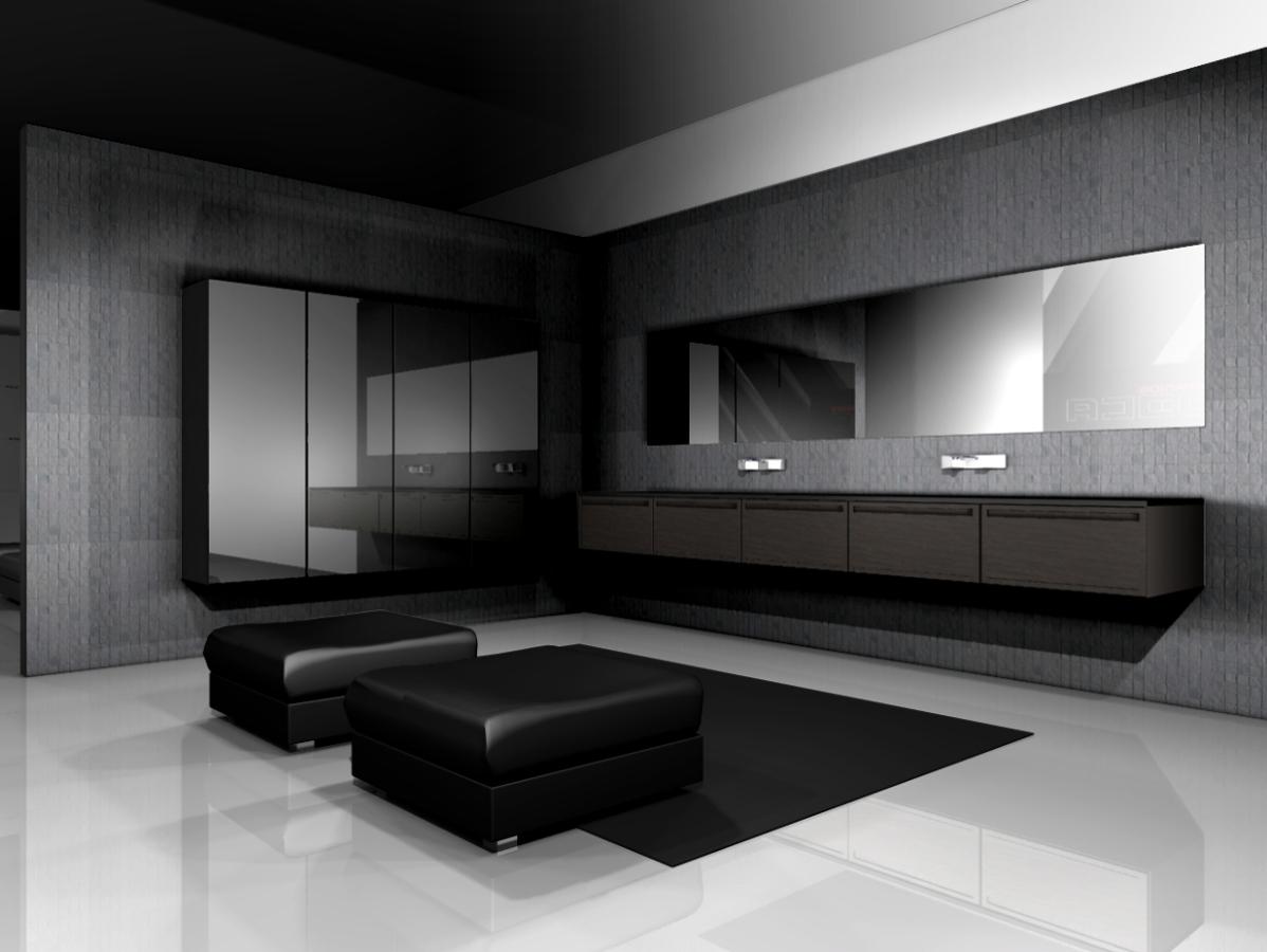 Diseños por ordenador del proyecto