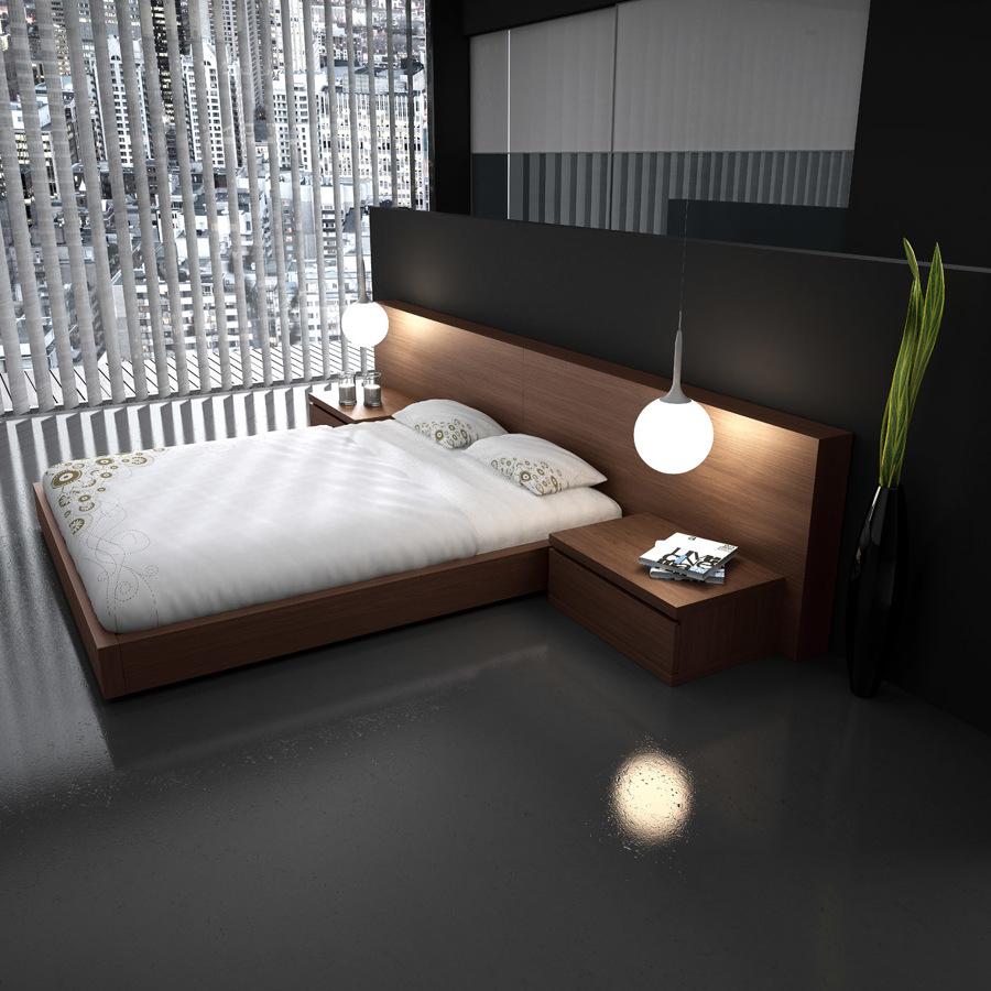 Dormitori Area xapa noguera