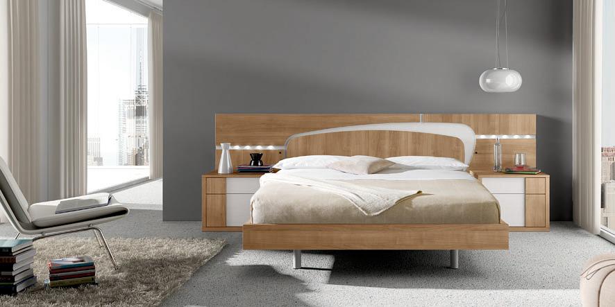 Dormitorio Lightly 03