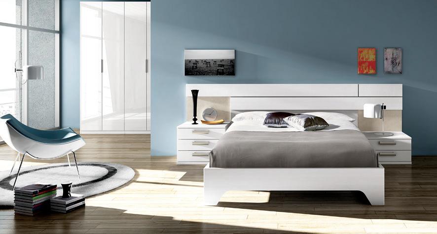 Dormitorio Lightly 04