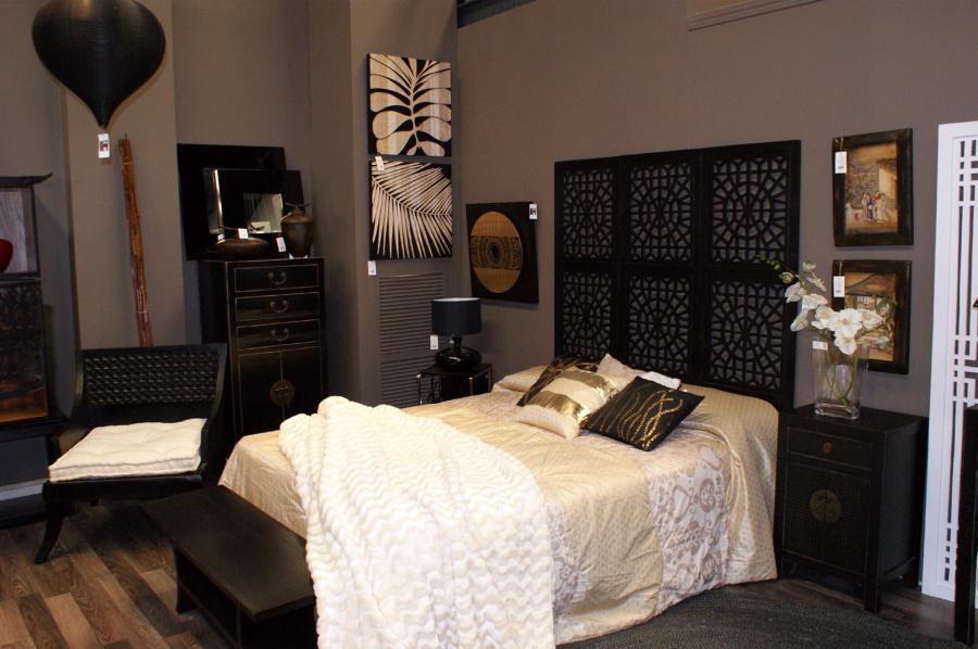 foto dormitorio oriental de zen dec 431240 habitissimo