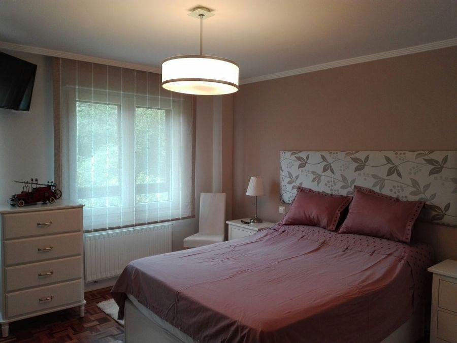 Dormitorio Principal 1.jpg