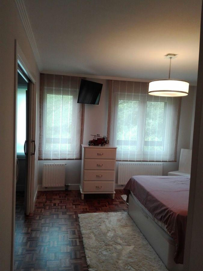 Dormitorio Principal  4.jpg