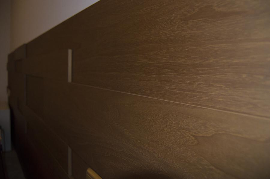 Foto dormitorios a medida de belmonte mobiliario 743818 - Dormitorios a medida ...