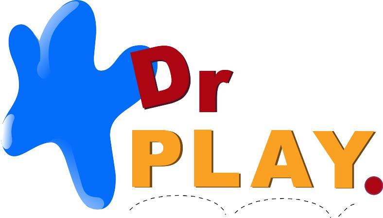 Dr.Play
