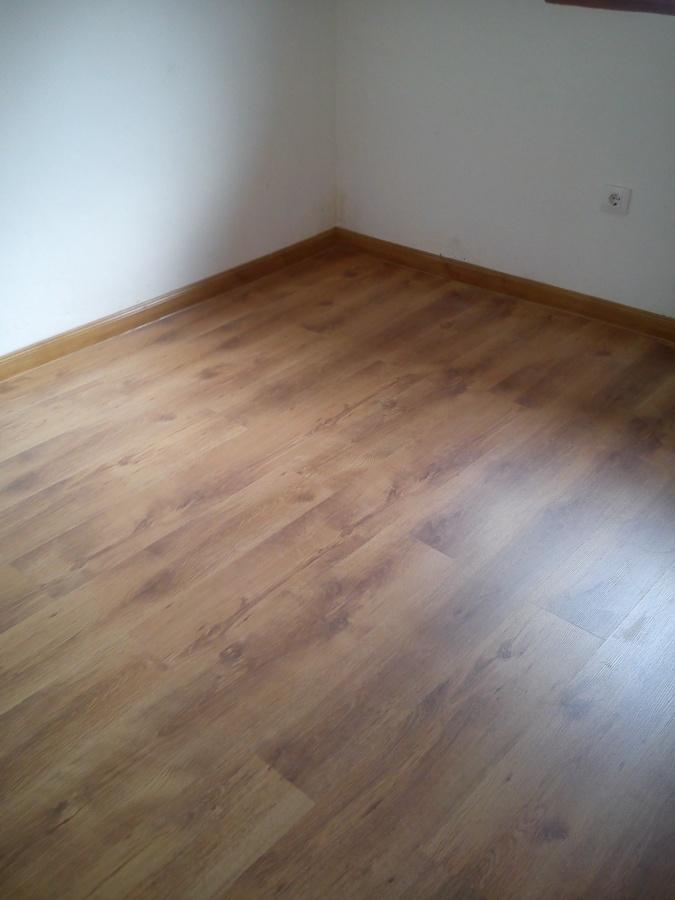 Foto suelo laminado suelo de parquets s nchez 836987 - Presupuesto suelo laminado ...