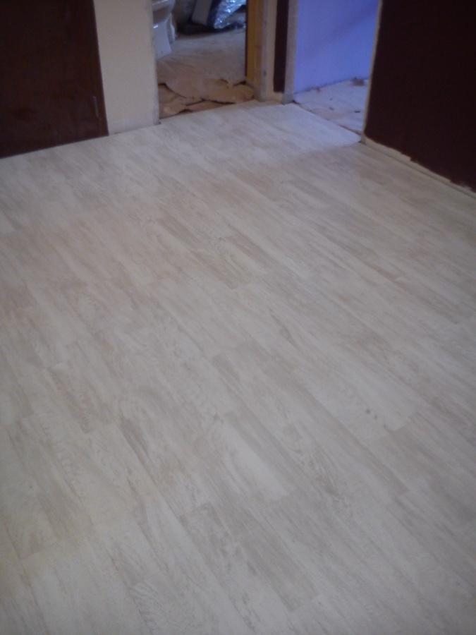 foto suelo laminado blanco de parquets s nchez 836986