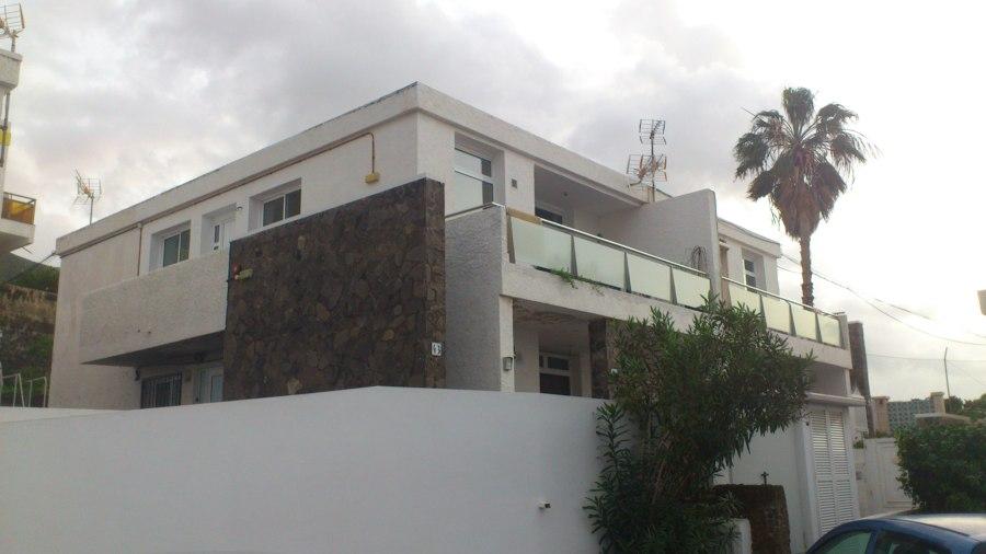 Foto certificado estructural de aparejador arquitecto - Aparejador tenerife ...