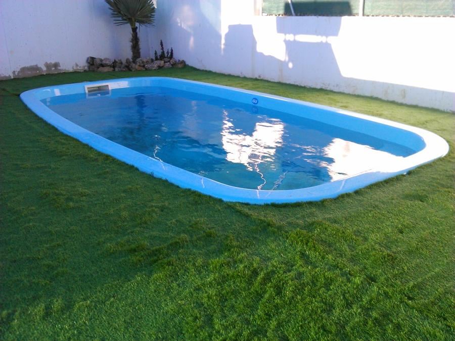 Piscinas igui como tratar minha piscina piscinas igui for Climatizar piscina exterior