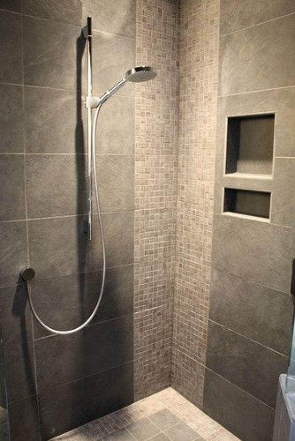 reforma de ducha por banera