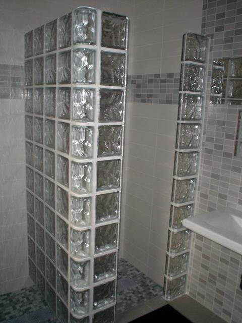 Cristales Vidrios Decorados Puertas Tenerife