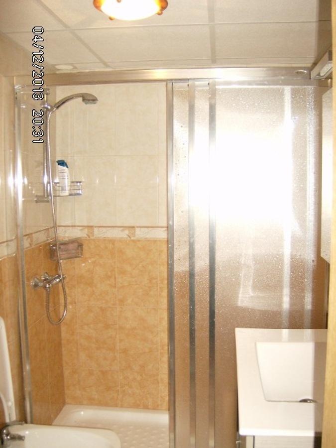Foto ducha de reformas y servicios costel 644576 - Reformas y servicios ...