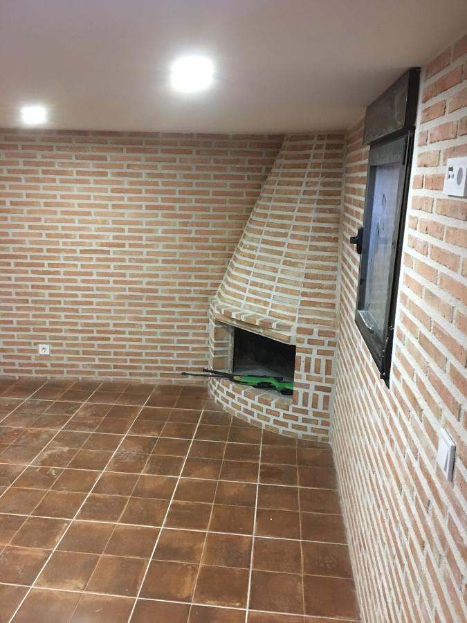 cheminea