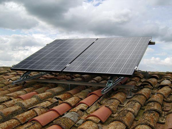 ecoSolar placas solares fotovoltaicas