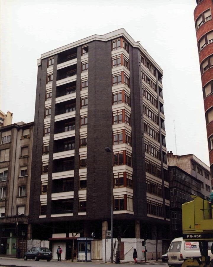 prostitutas calle asturias prostitutas san fernando cadiz
