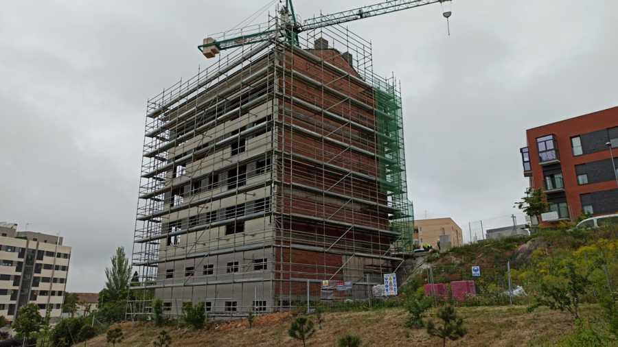 construccion nueva edificio segovia