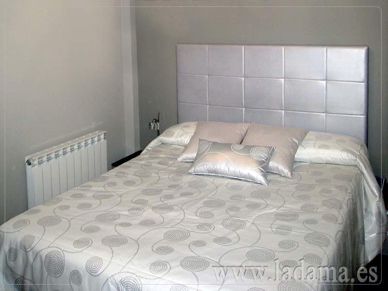 Sofa cama ourense