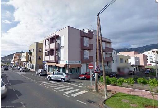 Ejecucion y Mantenimiento como Aparejador Jefe de Obras de 8 viviendas en Valle San Lorenzo