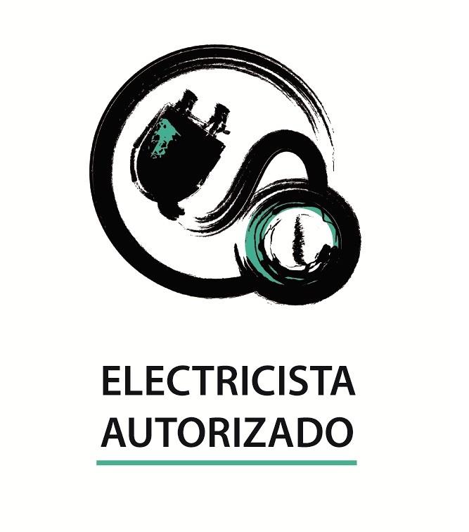 Foto electricista autorizado de velec instalaciones - Electricista huelva ...
