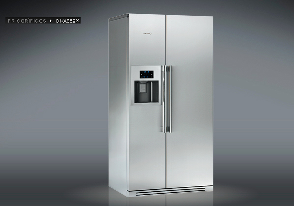 Electrodomésticos In Decor