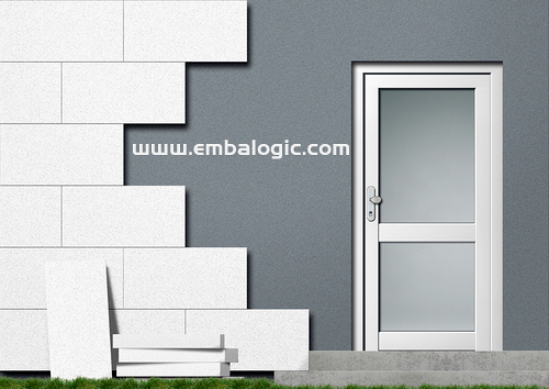 ★Embalaje industrial en Polietileno Embalogic★