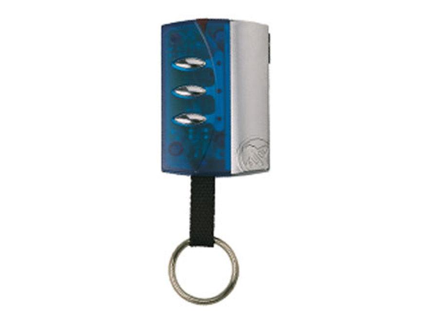 Foto mandos a distancia de ferro art 968955 habitissimo - Cerrajeros en sabadell ...