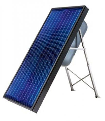 Foto energia solar para todos de climatitzacions 45 sbd - Energia solar tenerife ...
