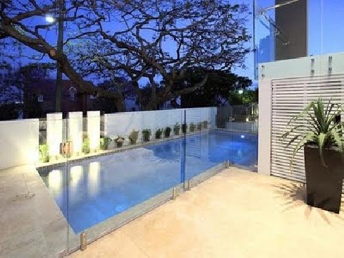 foto equipamiento piscinas de todoclima y piscinas