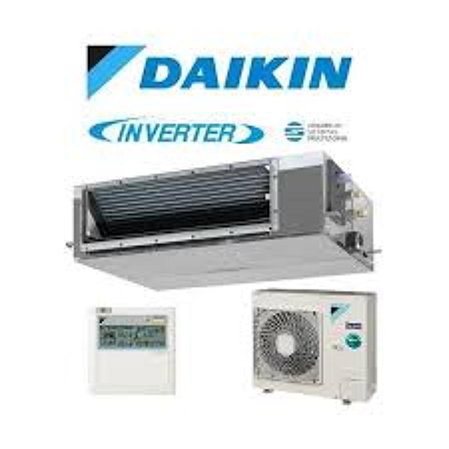 Foto equipo de aire acondicionado de conductos marca - Humidificador para aire acondicionado ...