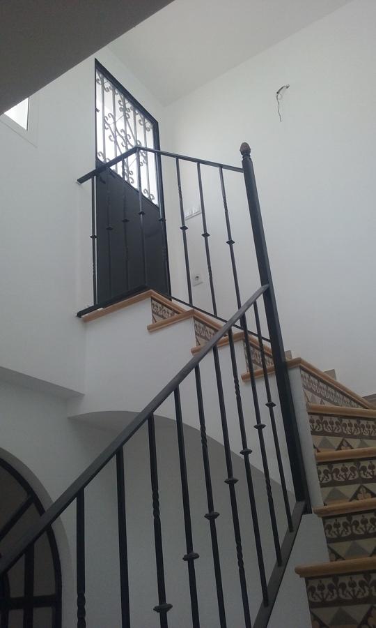 Escalera 11.jpg