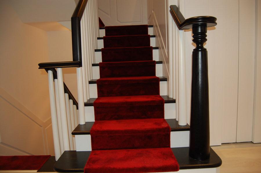 foto escalera de escaleras olivares hermanos sl 662554