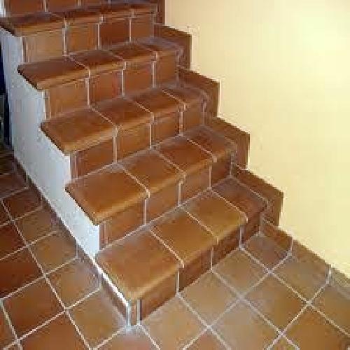 Foto escaleras de instalaciones y reformas emilio 256663 - Reformas de escaleras ...