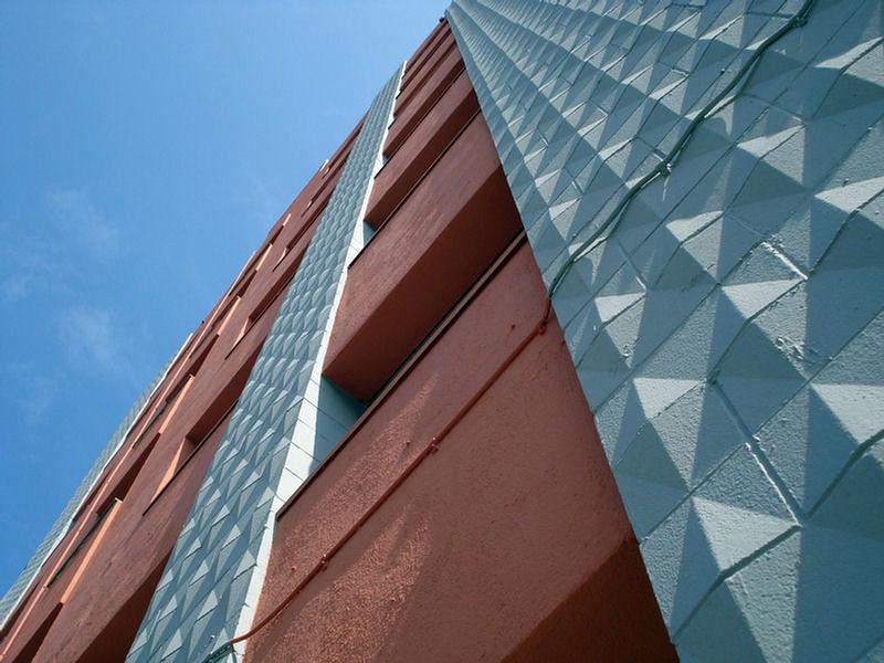 Foto escultor clar 6 malgrat de mar de jacc - Arquitecto tecnico barcelona ...