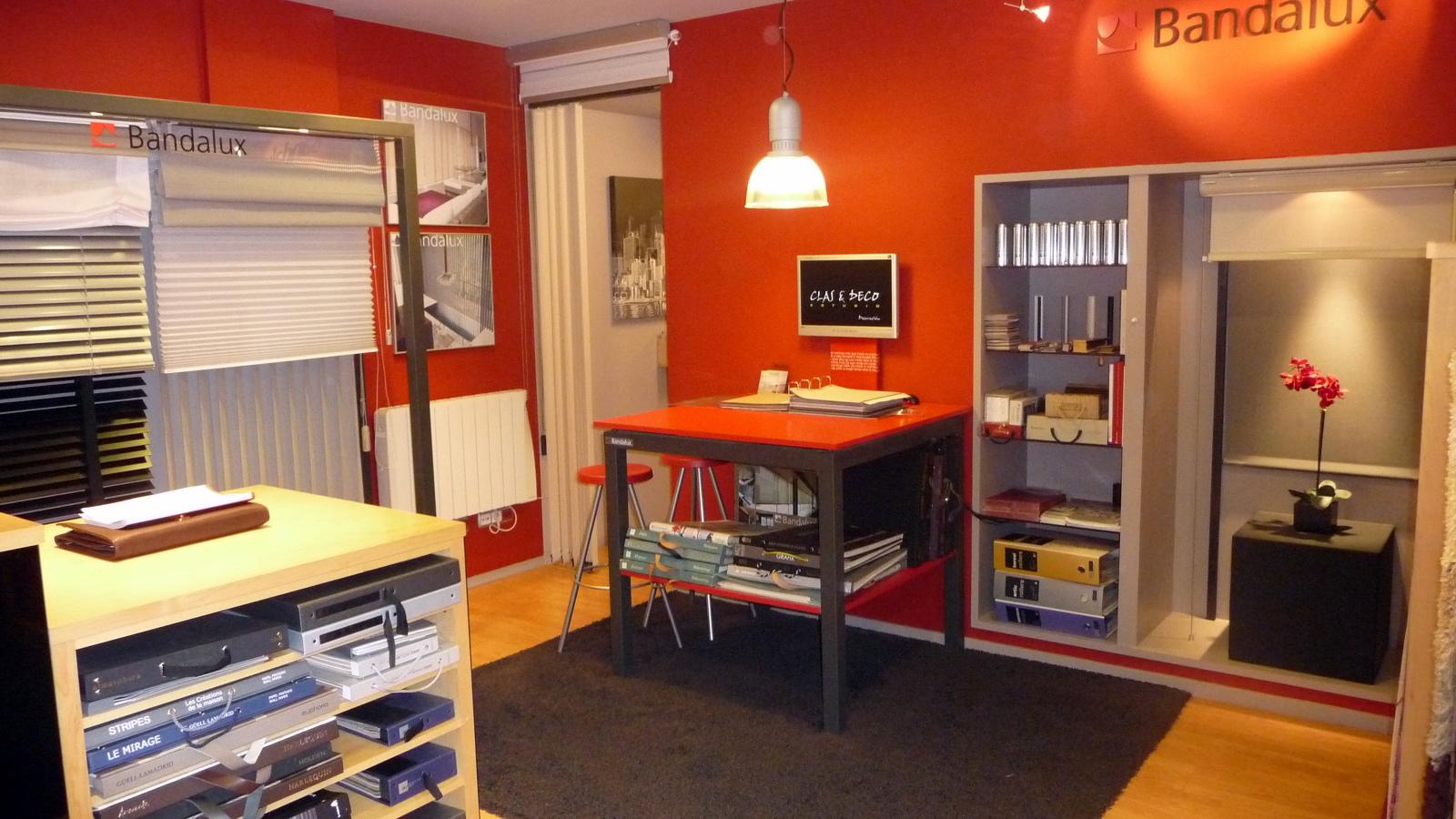 Foto espacio bandalux de clas y deco estudio 220520 - Deco hogar ourense ...