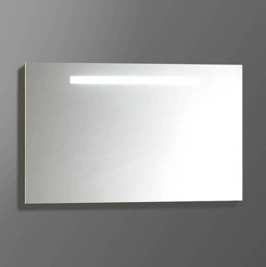 Foto espejo ba o con luz e43 backlit de tienda inicia - Espejos de bano con luz ...