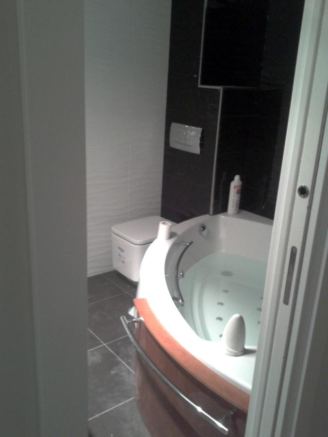 estado final reforma baño 3