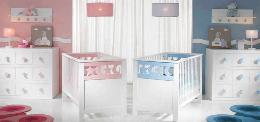 Foto estancia infantil de trebol mobiliario de - Mobiliario infantil sevilla ...