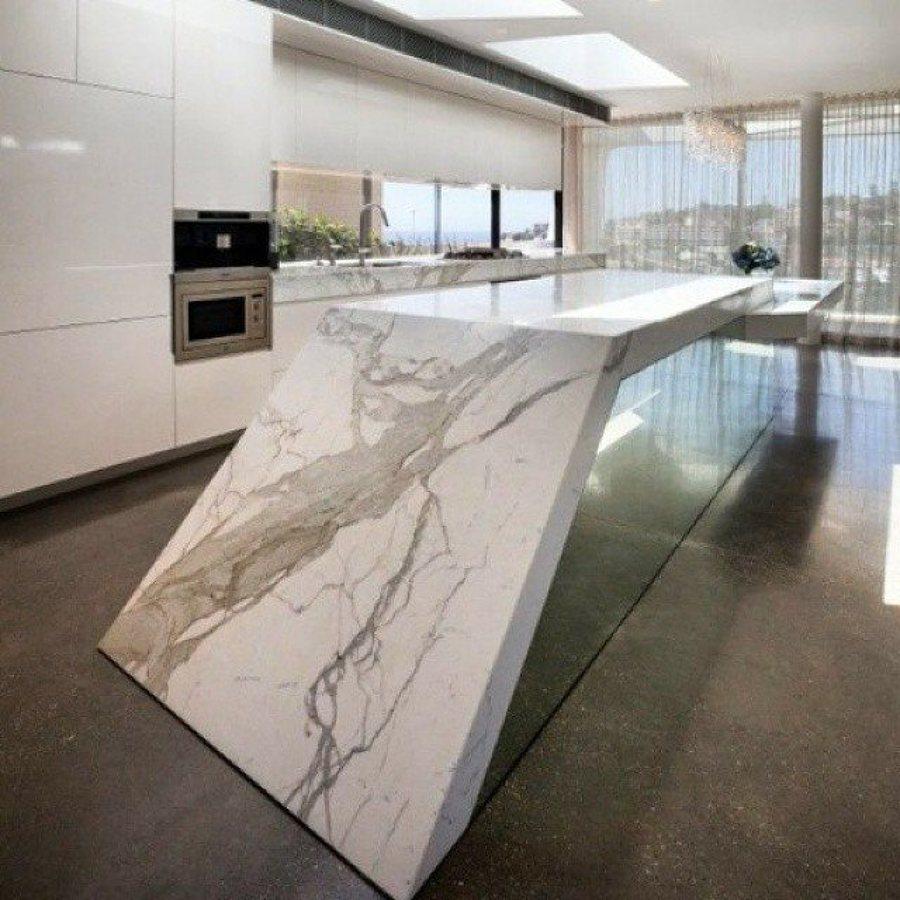 Trabajos con la piedra y el mármol