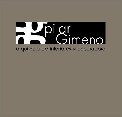 Estudio pilargimeno interiorismo y decoraci n valencia for Estudios de interiorismo valencia