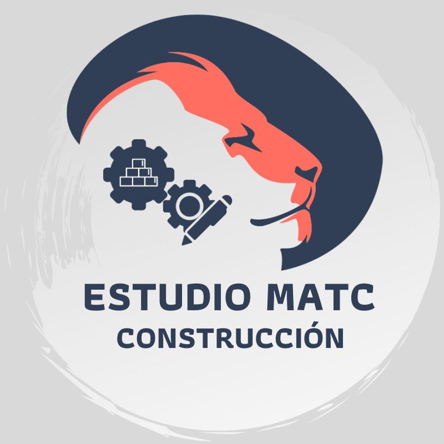 Estudio Matc