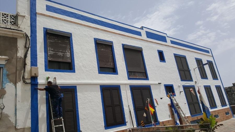 Exterior fachada pintura Marina.JPG
