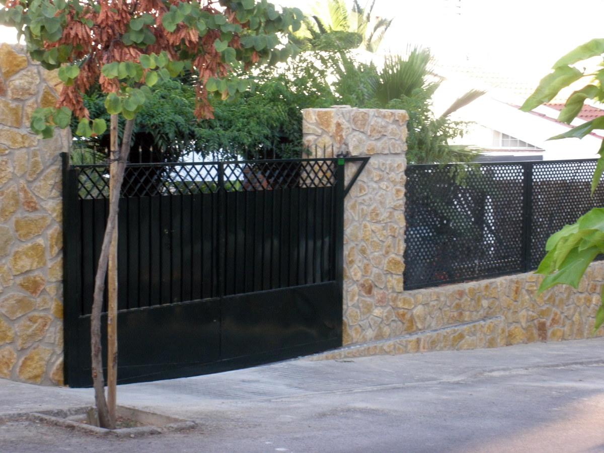 Fachada con piedra laja pic 21 pelautscom picture car - Casas con fachadas de piedra ...