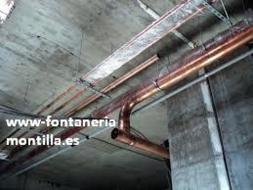 fontaneriamontilla.es  cobre gt56