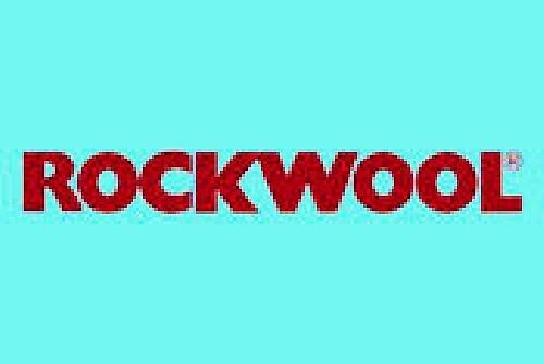 rockwool_barcelona_original.jpg