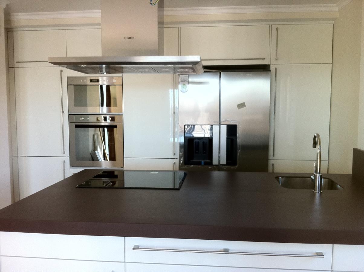 Foto foto 4 de the singular kitchen velez 182820 - Singular kitchen madrid ...