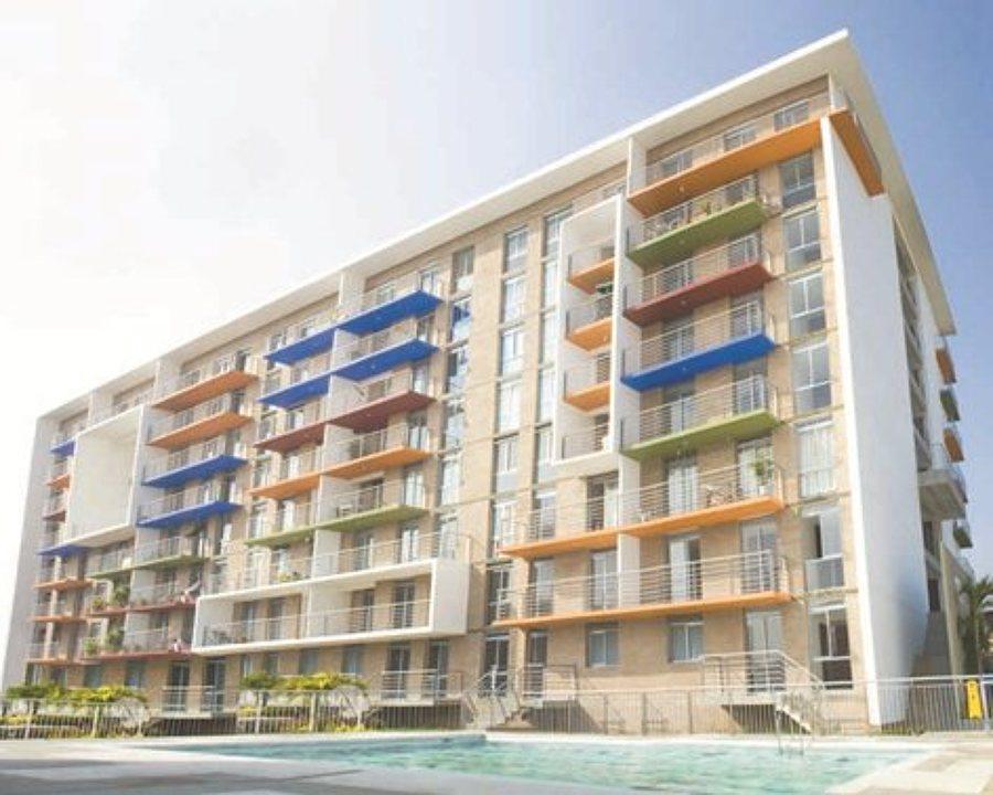 Ivan construccion y reformas construcci n edificios en - Construccion y reformas ...