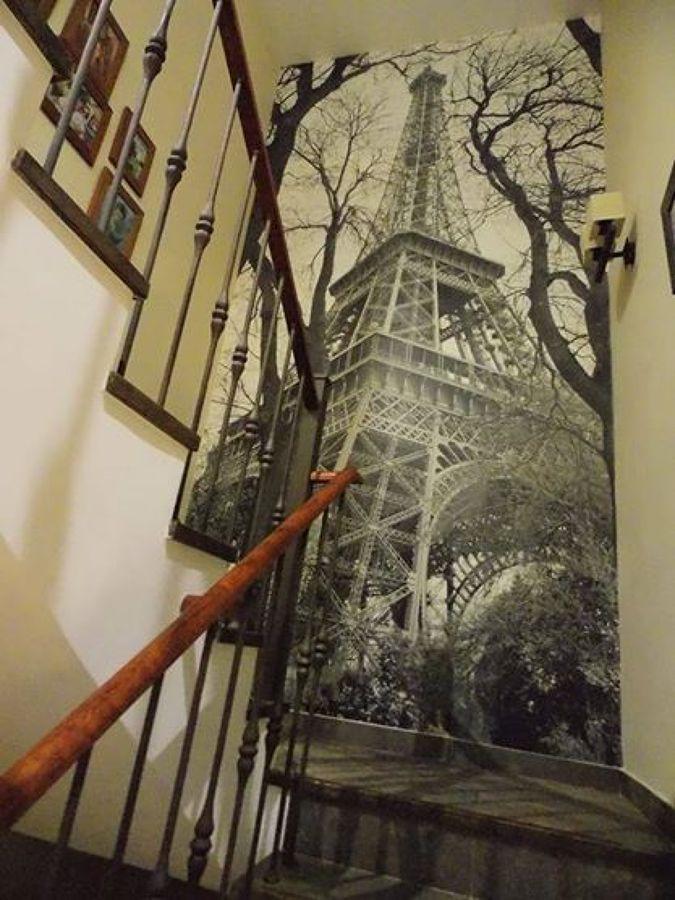 Foto fotomural en papel de pared de decoraespacio 582345 - Papeles de empapelar paredes ...