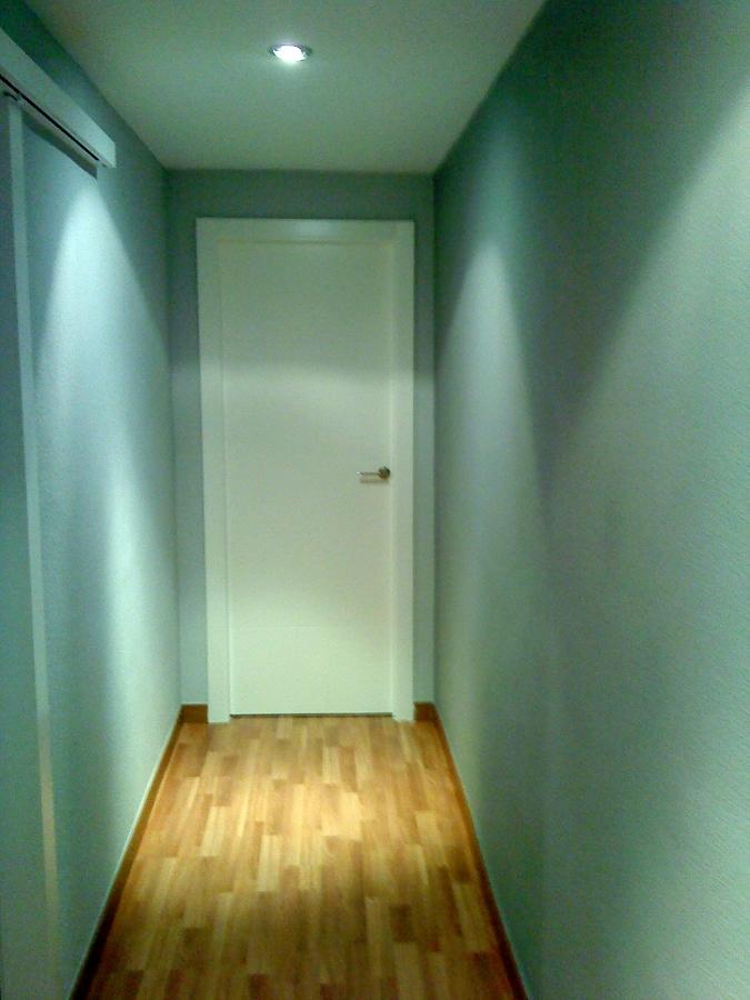 Foto fotos de duplex alcaina de pinturas y reformas - Fotos de duplex ...