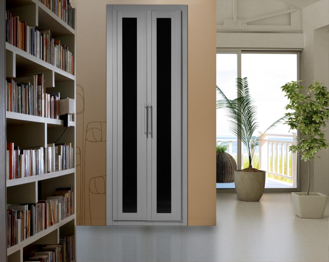 Frente de armario 7